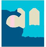 Clinica Los Belgas Logo